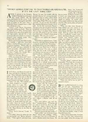 May 12, 1951 P. 32