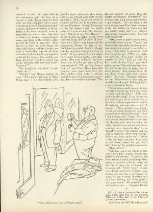 May 12, 1951 P. 35