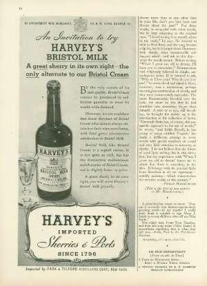 May 12, 1951 P. 49