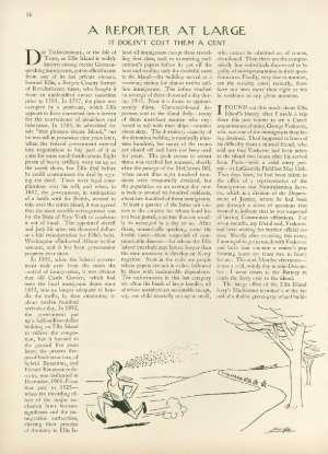May 12, 1951 P. 56