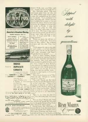 May 12, 1951 P. 80