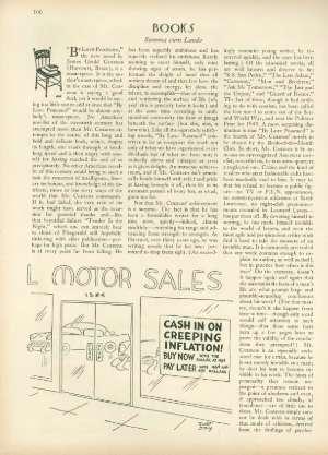 August 24, 1957 P. 106