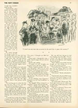 August 24, 1957 P. 28