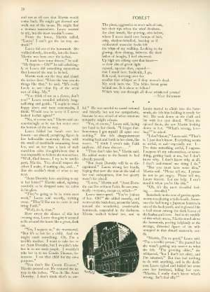 August 24, 1957 P. 30