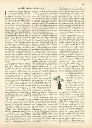 August 24, 1957 P. 35