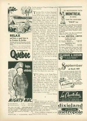 August 24, 1957 P. 91