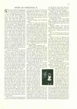 June 25, 1938 P. 15