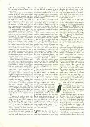 June 25, 1938 P. 19