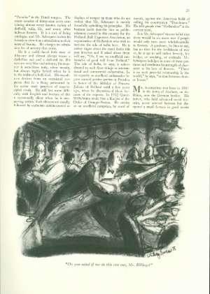 June 25, 1938 P. 20