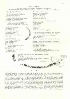 June 25, 1938 P. 23