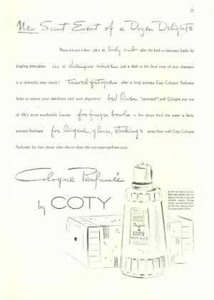 June 25, 1938 P. 26