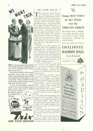 June 25, 1938 P. 36