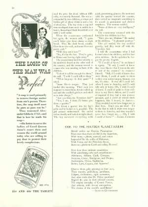 June 25, 1938 P. 38