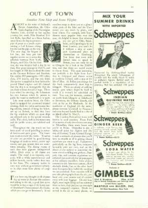 June 25, 1938 P. 41