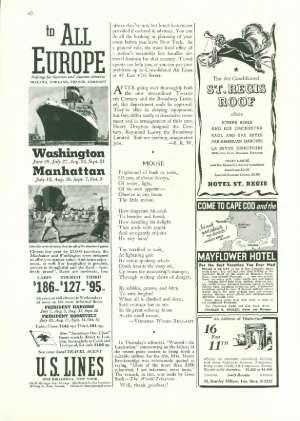 June 25, 1938 P. 42