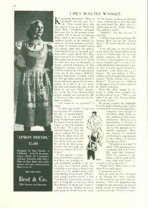 June 25, 1938 P. 48
