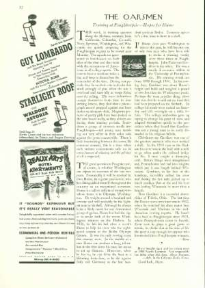 June 25, 1938 P. 52