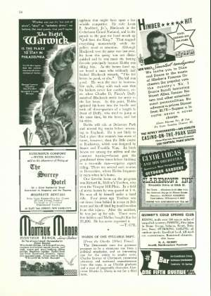 June 25, 1938 P. 55