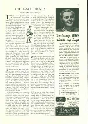 June 25, 1938 P. 57