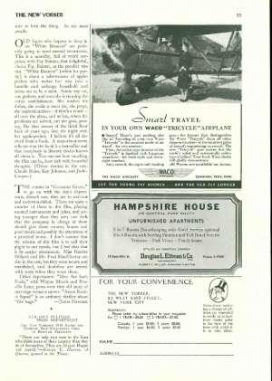June 25, 1938 P. 58