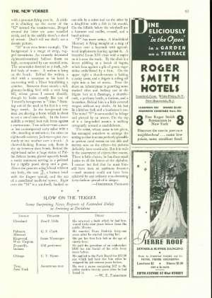 June 25, 1938 P. 60