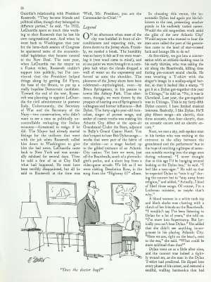 August 28, 1989 P. 26