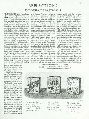 August 28, 1989 P. 37