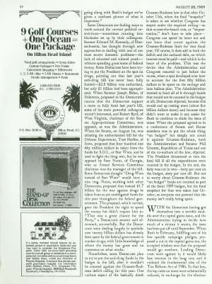 August 28, 1989 P. 84