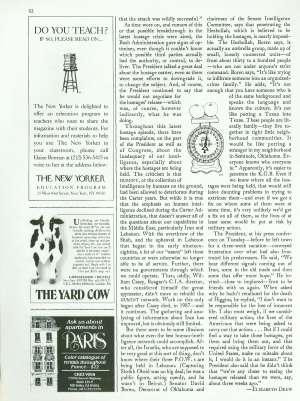 August 28, 1989 P. 93