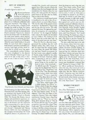 June 1, 1998 P. 34