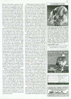 June 1, 1998 P. 36