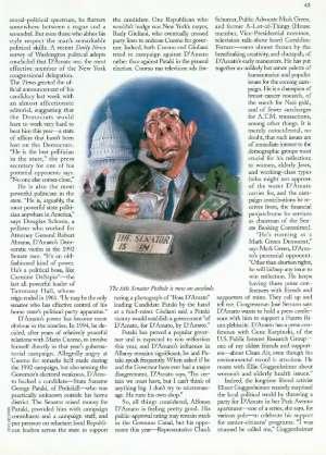 June 1, 1998 P. 42