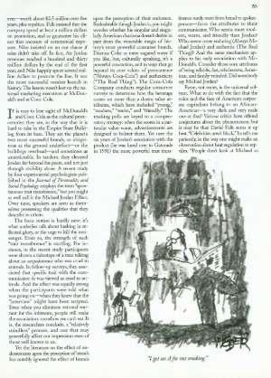 June 1, 1998 P. 52