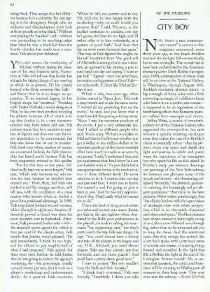 June 1, 1998 P. 54
