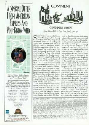 June 1, 1998 P. 4