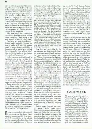 June 1, 1998 P. 59