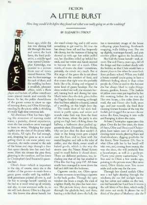 June 1, 1998 P. 70