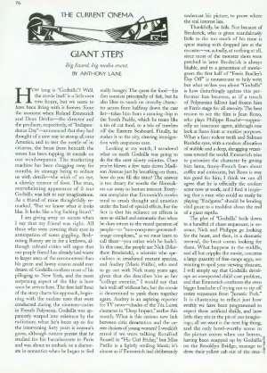 June 1, 1998 P. 76