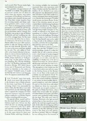 June 1, 1998 P. 79