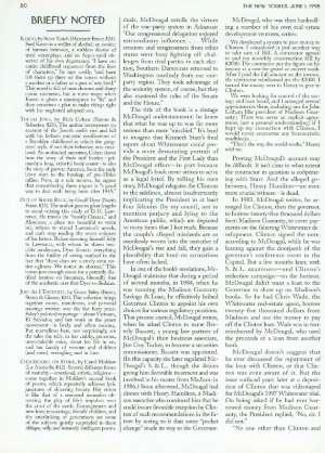 June 1, 1998 P. 80