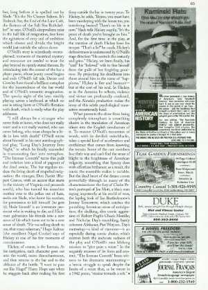 June 1, 1998 P. 84