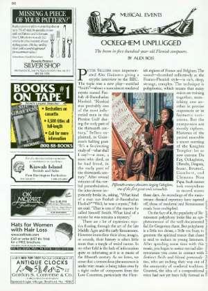 June 1, 1998 P. 86