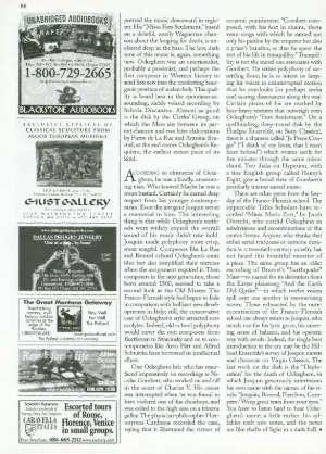 June 1, 1998 P. 89