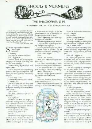 June 1, 1998 P. 90