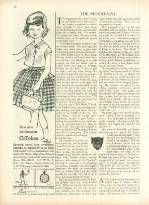 March 10, 1956 P. 90