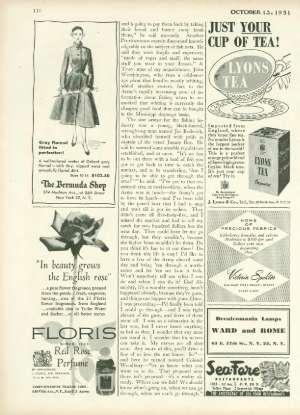 October 13, 1951 P. 111