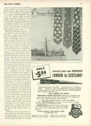 October 13, 1951 P. 112