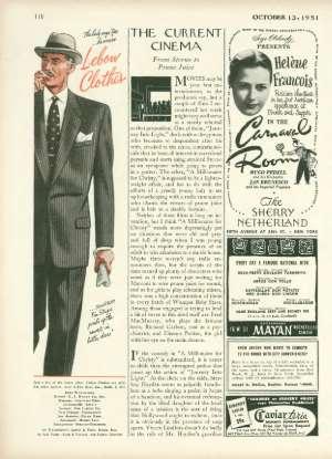 October 13, 1951 P. 118