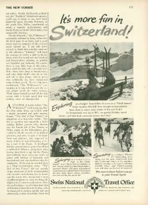 October 13, 1951 P. 122