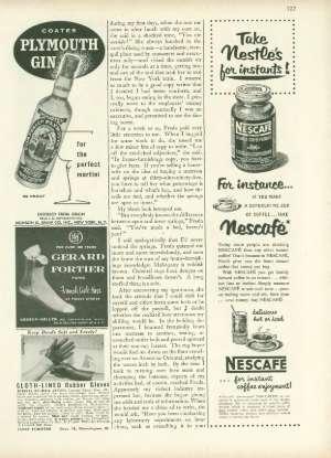 October 13, 1951 P. 126